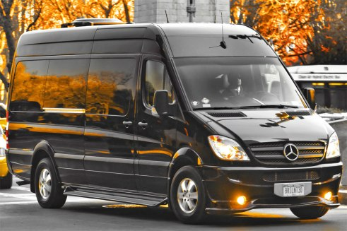 Mercedes-Sprinter-Brilliant-Van-3