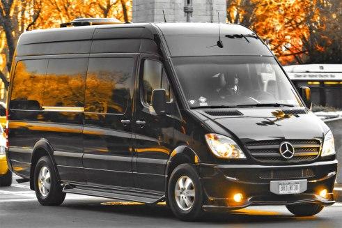 Mercedes-Sprinter-Brilliant-Van-3